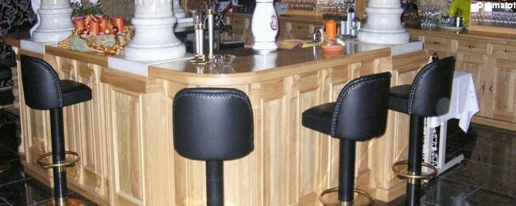 tischlerei amstol marek kozlowski. Black Bedroom Furniture Sets. Home Design Ideas