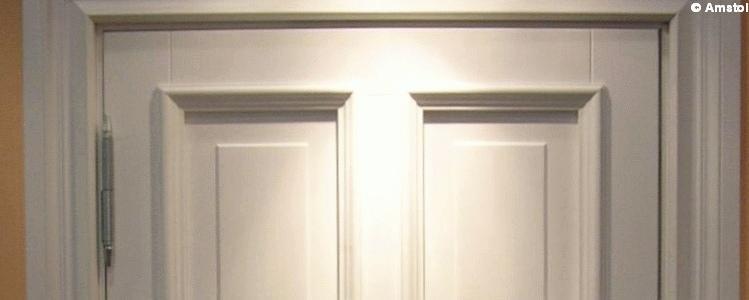 wandverkleidung holz aussen garten ideen bilder. Black Bedroom Furniture Sets. Home Design Ideas