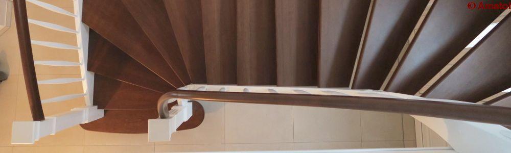 Altberliner Türen tischlerei amstol marek kozlowski angebot tischlerei innentüren